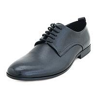 Низкие ботинки BADEN CR543-020