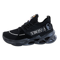 Низкие кроссовки ESCAN ES712051-1