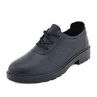 Низкие ботинки BADEN CV125-030