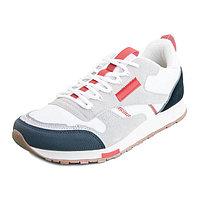 Низкие кроссовки ESCAN ES737045-4