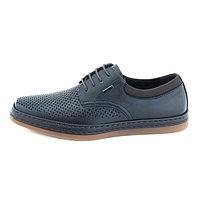 Низкие ботинки BADEN LZ033-021