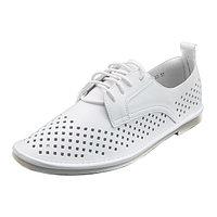 Низкие ботинки Deutz DE7266-WB