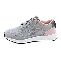 Низкие кроссовки BADEN SA025-011