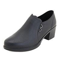 Закрытые туфли BADEN CV006-160