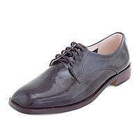 Низкие ботинки Respect VS73-138868