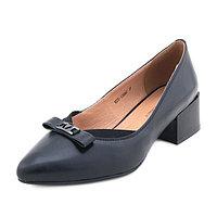 Закрытые туфли Respect VS75-139047