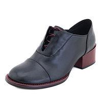 Закрытые туфли Respect IS73-139030