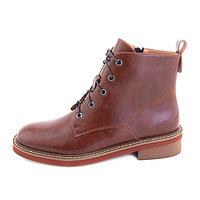 Высокие ботинки Respect VS32-138630