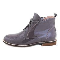 Высокие ботинки Respect VS32-138962