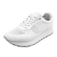 Низкие кроссовки ESCAN ES618115-4