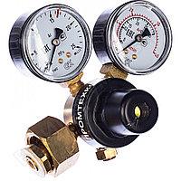Регулятор расхода газа У30/АР40-2 (KRASS ПТК)