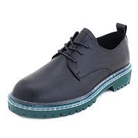 Низкие ботинки Respect VK73-139847