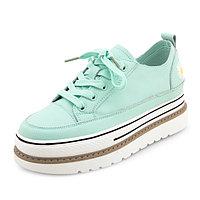 Низкие ботинки Respect VK73-138235