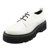 Низкие ботинки Respect VS73-138409