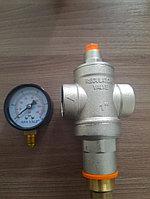 Регулятор давления воды ф 1 или ф (25)