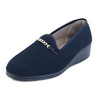 Закрытые туфли Imara Orto 183_1300_805