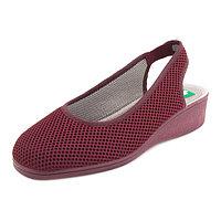 Туфли с открытой пяткой Imara Orto 183_202_549