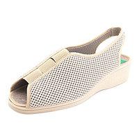 Туфли с открытой пяткой Imara Orto 183_2200_400