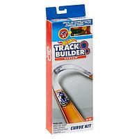 Трек для машинок Hot Wheels Track Builder FPF03 FPF05