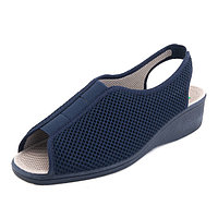 Туфли с открытой пяткой Imara Orto 183_2200_805