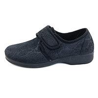 Низкие ботинки Imara Orto 176_A5581_001