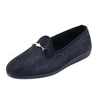 Закрытые туфли Imara Orto 179_AF75I_001
