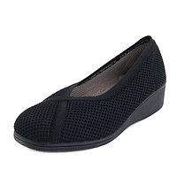 Закрытые туфли Imara Orto 183_S20118_001
