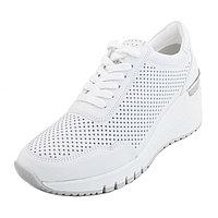Низкие кроссовки MARCO TOZZI PREMIO 2-2-23500-26-100_200