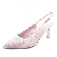 Туфли с открытой пяткой TAMARIS 1-1-29612-26-482_200