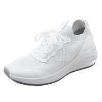 Низкие кроссовки TAMARIS 1-1-23758-26-100_220