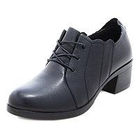 Низкие ботинки BADEN EH024-010
