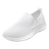 Низкие кроссовки BADEN BS020-021