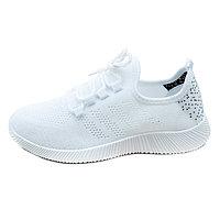 Низкие кроссовки BADEN BS020-071