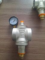 Регулятор давления воды ф 2 или ф (40)