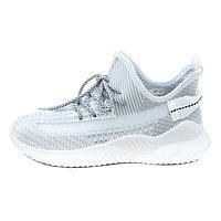 Низкие кроссовки BADEN BS065-111