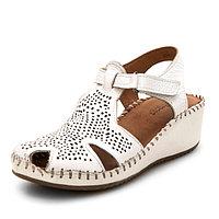 Туфли с открытой пяткой Respect 500124-LL