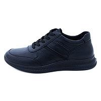 Низкие кроссовки BADEN VX004-010