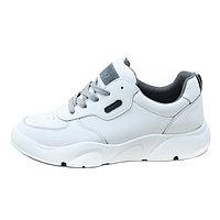 Низкие кроссовки BADEN GH012-010