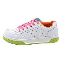 Низкие кроссовки BADEN JA013-012