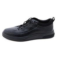 Низкие ботинки BADEN VE061-020