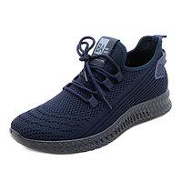 Низкие кроссовки BADEN VG006-011