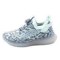 Низкие кроссовки BADEN BS094-012