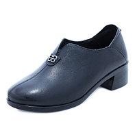 Низкие ботинки BADEN GP020-010