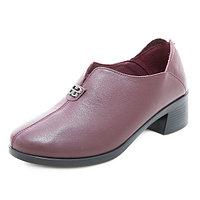 Низкие ботинки BADEN GP020-011