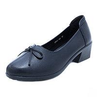 Закрытые туфли BADEN CV012-120