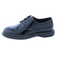 Низкие ботинки BADEN C229-051