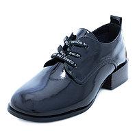 Низкие ботинки BADEN NU040-011