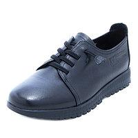 Низкие ботинки BADEN CV154-010