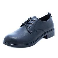Низкие ботинки BADEN GJ002-090