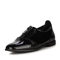Низкие ботинки Respect VS73-138148